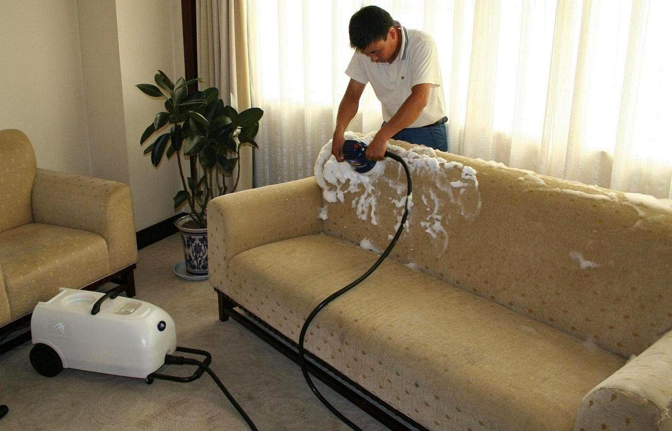 شركة تنظيف مجالس بالدمام Clean Sofa Clean Couch How To Clean Carpet