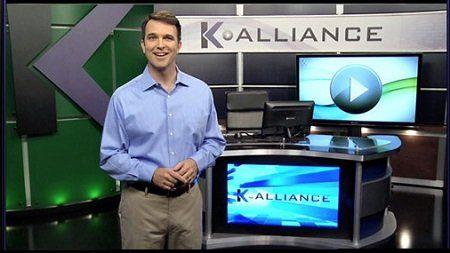 K-Alliance Adobe Illustrator CS6 Advanced - http://www.graphicshares.com/k-alliance-adobe-illustrator-cs6-advanced/