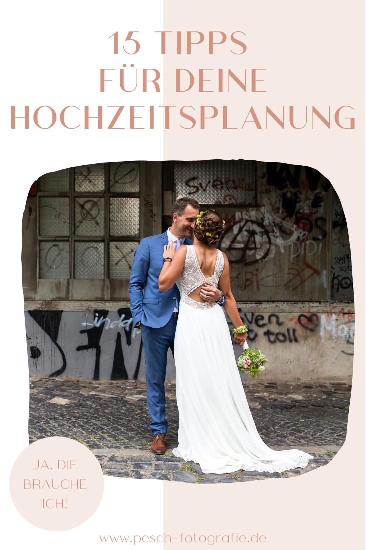 Pin Auf Hochzeitsblog Jessica Pesch