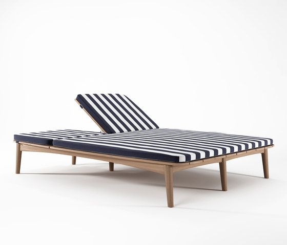 Pin by Helena Molin on Outdoors Sun lounger, Cushions