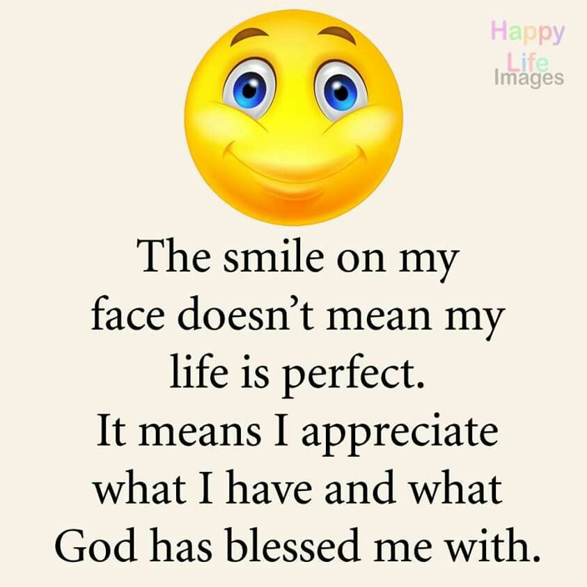 Latest Smiley Face Pictures With Quotes Soaknowledge