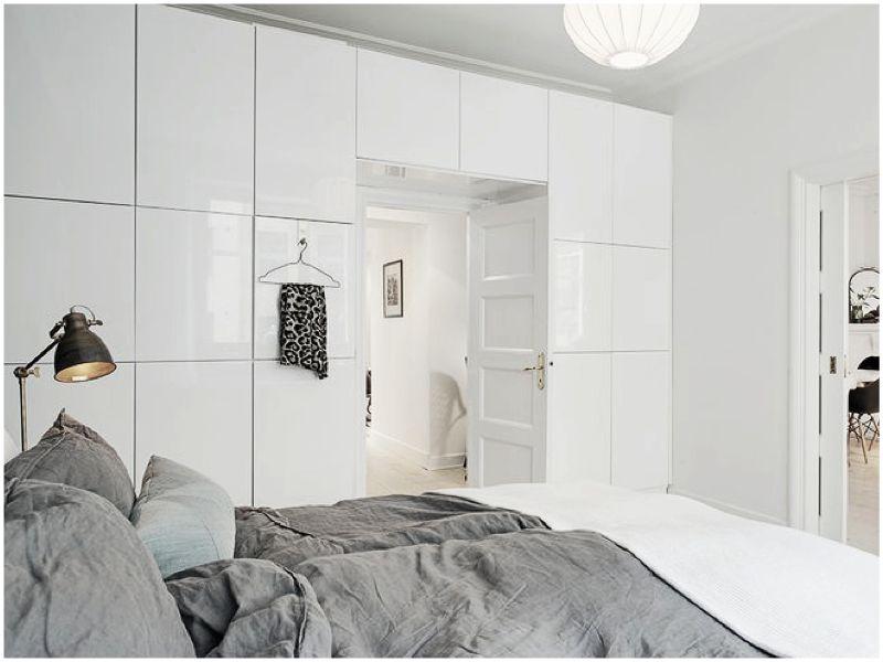 IKEA BEST. Ikea Besta units   I love the idea of a complete wall of units