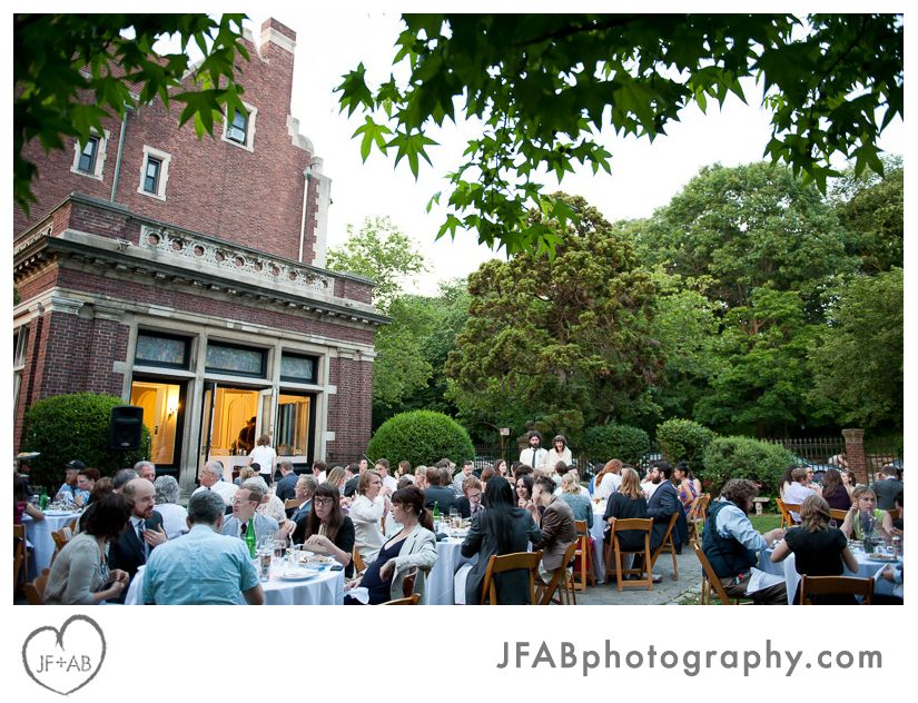 Brooklyn Society for Ethical Culture | THE party in 2019 ...