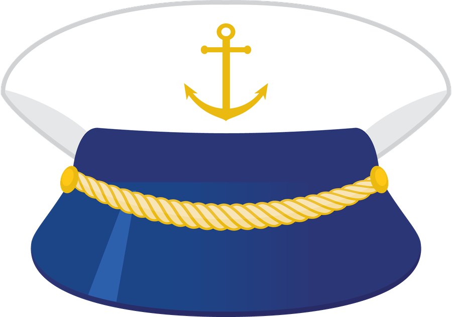Pin by Marina ♥♥♥ on Mar   Nautical clipart, Clip art ...  Pin by Marina �...