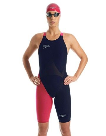 Speedo Competetive Swimsuits Home Womens Swimwear Competition
