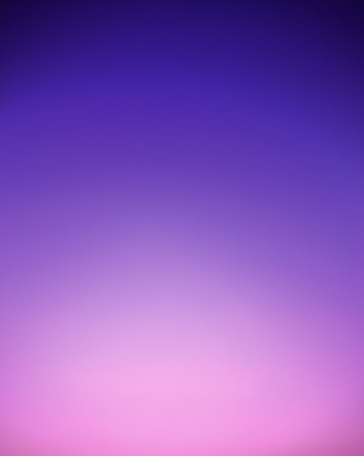 Capturing Gorgeous Sky Colors Galaxy Wallpaper Iphone 6 Wallpaper Ombre Wallpapers