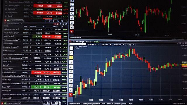opciones binarias como prisa comercial plataforma trader