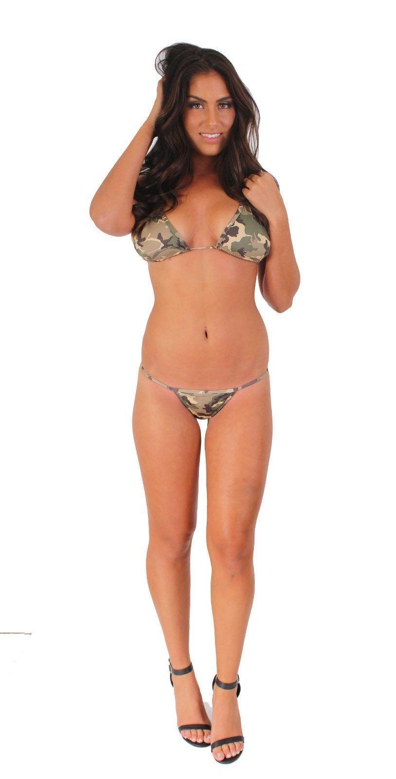 flashing-sexy-army-bikini-girl-nude