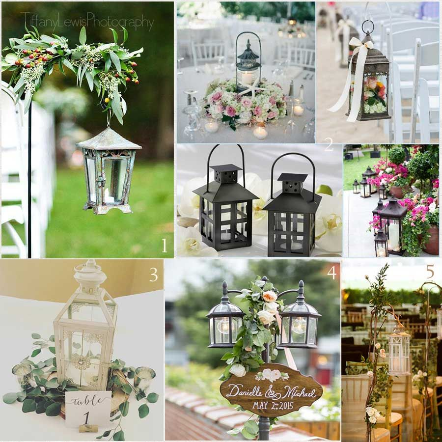 2017 Wedding Invitations Trends Metal Lanterns By Notedoccasions. Some of the hottest wedding inspirations designed for your 2017 dream wedding.