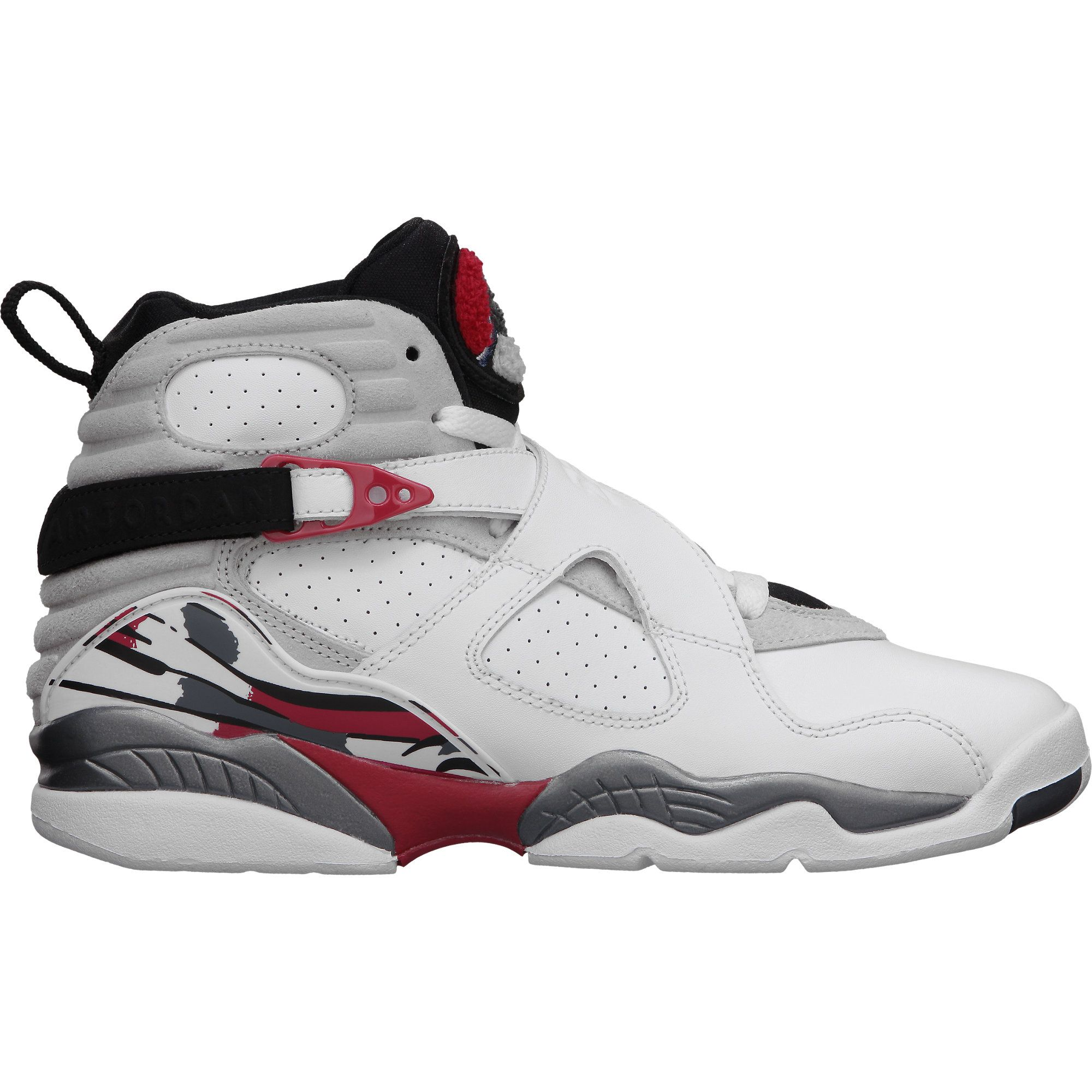 free shipping 0d544 a207f https   www.jacklemkus.co.za shoes jordan-