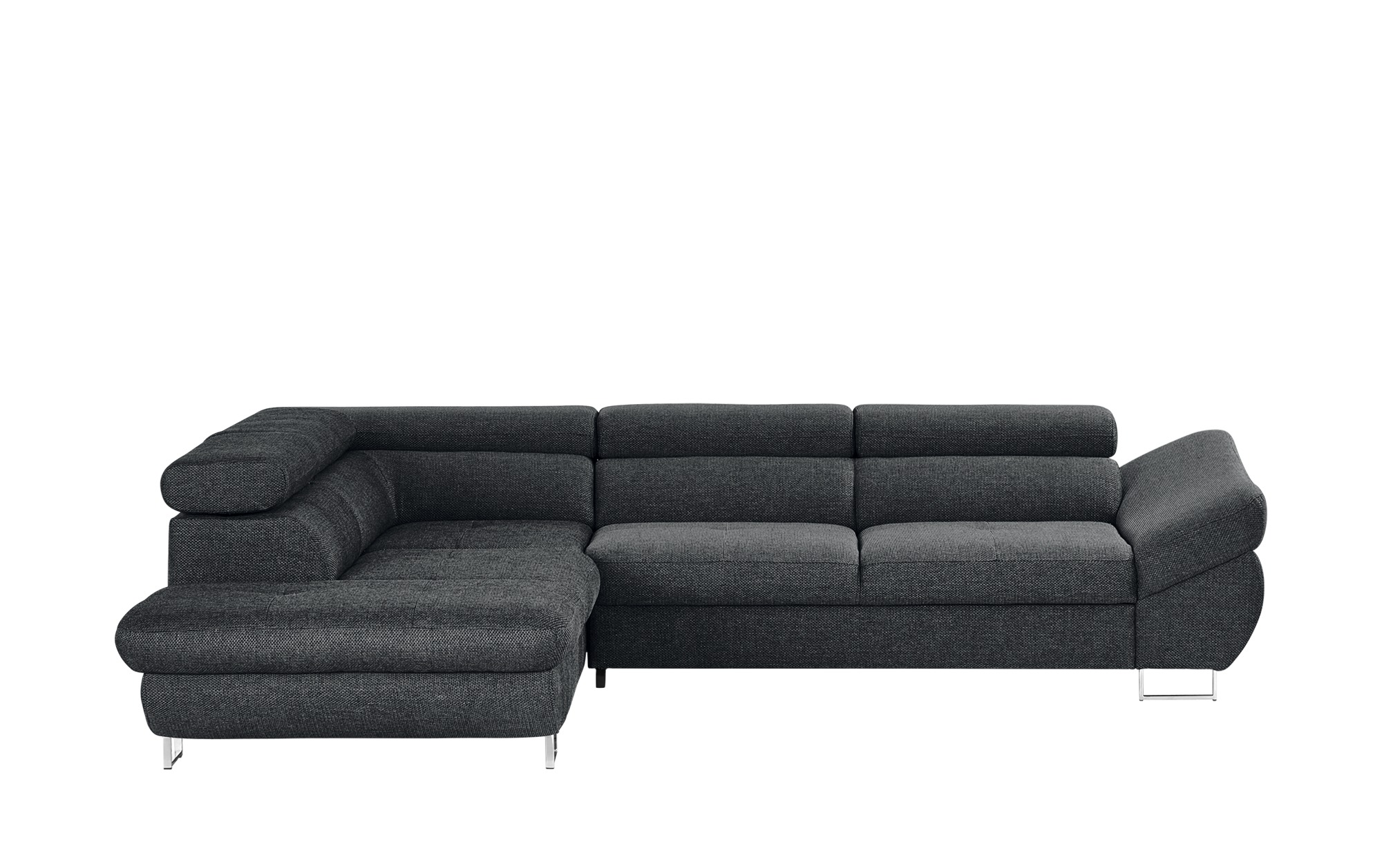 Switch Ecksofa Fabio Gefunden Bei Mobel Hoffner Ecksofa Sofa Billige Couch