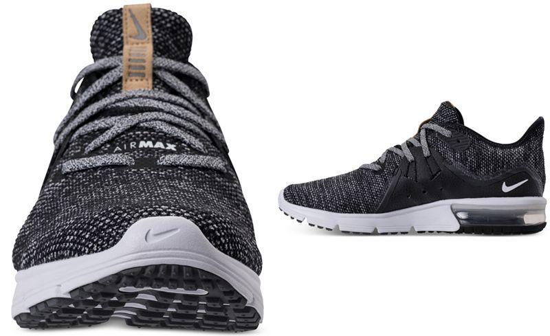 Sneakers, Air max women, Running sneakers