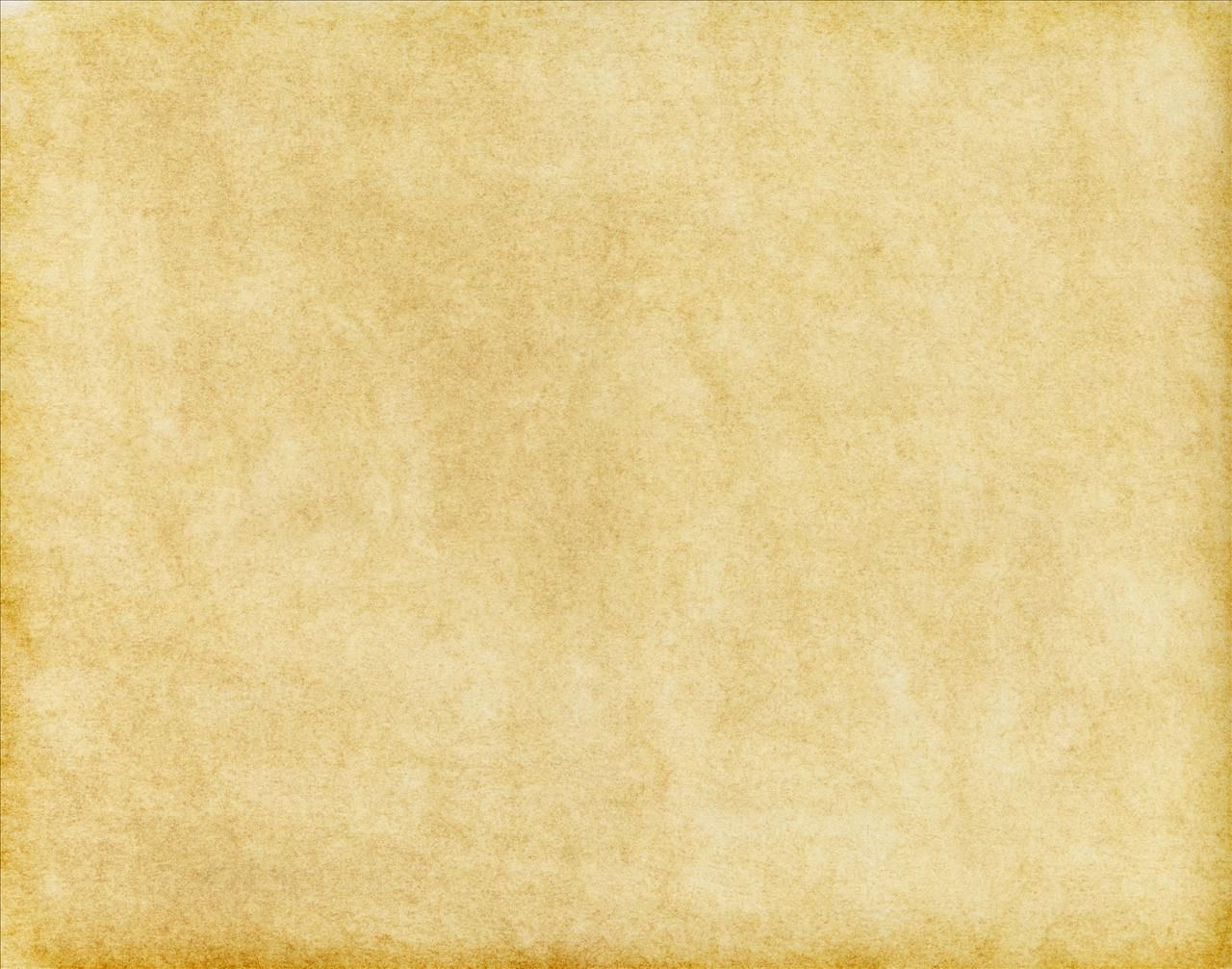 Texture Paper Old Battered Download Photo Image Background