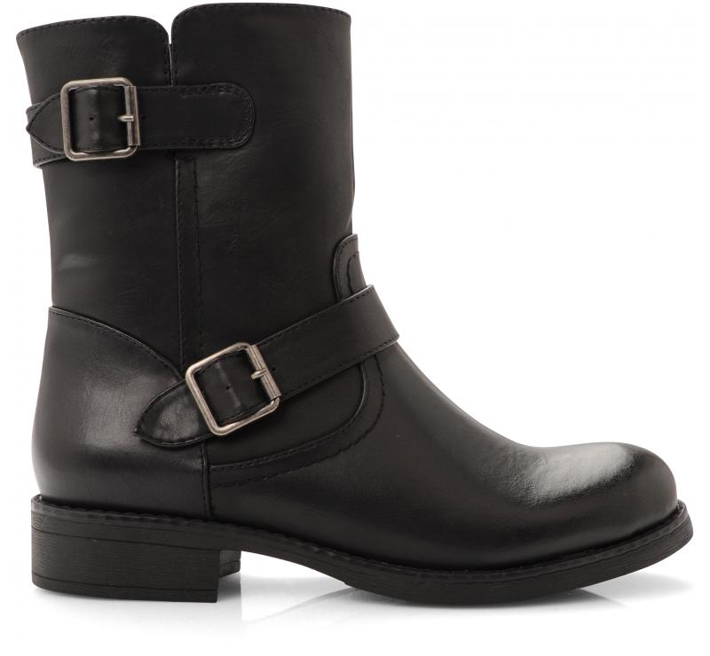 Bea Warm Boot