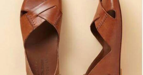 zapatos, sandalias | Ropa, joyas, bolsos | Pinterest | Zapatos