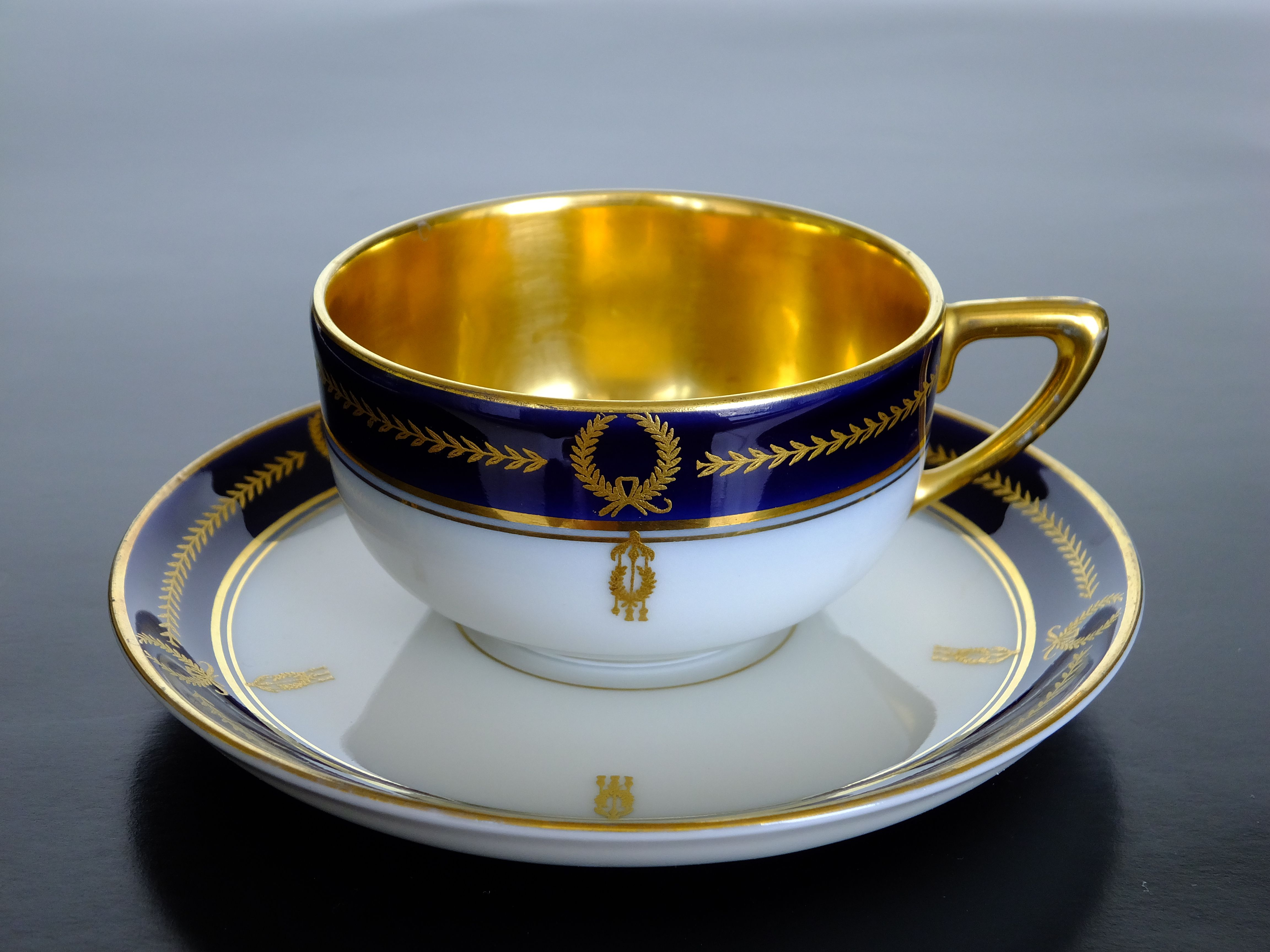 Rosenthal Germany 1930