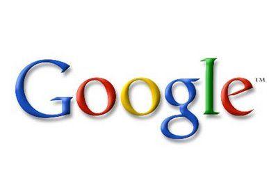 (POST in MKTG & ADV) Content Farm: la Crociata di #Google