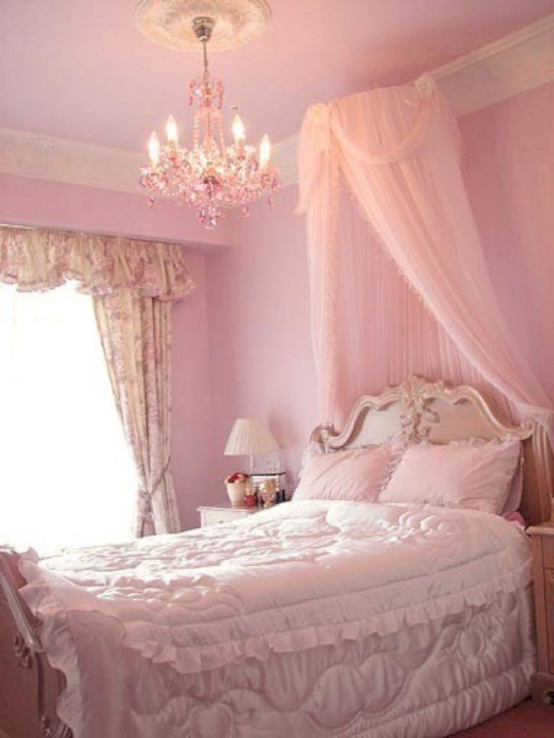 beautiful princess canopy bed. A Girl Needs To Get Guts Wear This Sort Of Perfume. All Girls Have Tendency Want Be Princesses Residing In Lovely Castle Surrounded By The Beautiful Princess Canopy Bed