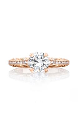 Shop For Engagementrings Fashion Jewellery At Gmg Jewellers In Saskatoon Saskatchewa Pink Engagement Ring Rose Gold Diamond Ring Engagement Engagement Rings
