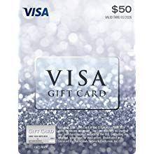 Photo of Amazon.com: Christmas Gift Cards: Gift Cards – Amazon.com: Christmas Gift …