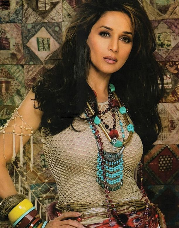 Indian Actresses 8- Bollywood and More | Bollywood ...
