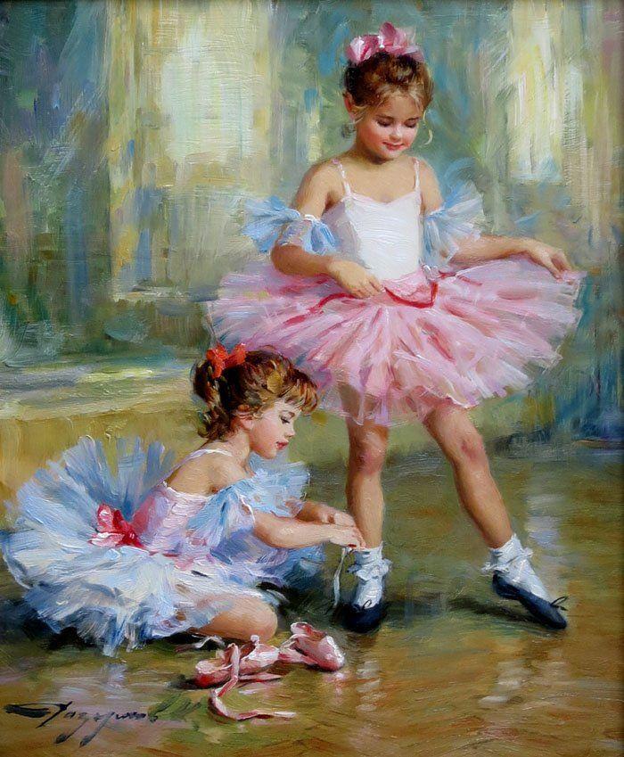 красивых способов, картинки для декупажа балерины танец зависимости пожеланий