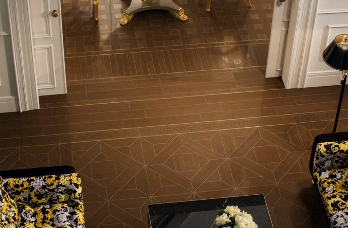 Slider gold rivestimenti e pavimenti bagno e pavimenti versace