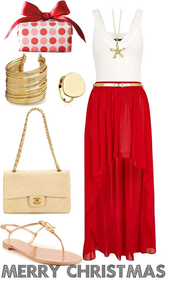 Christmas In July Outfits Australia.Pin On Hmmm What To Wear