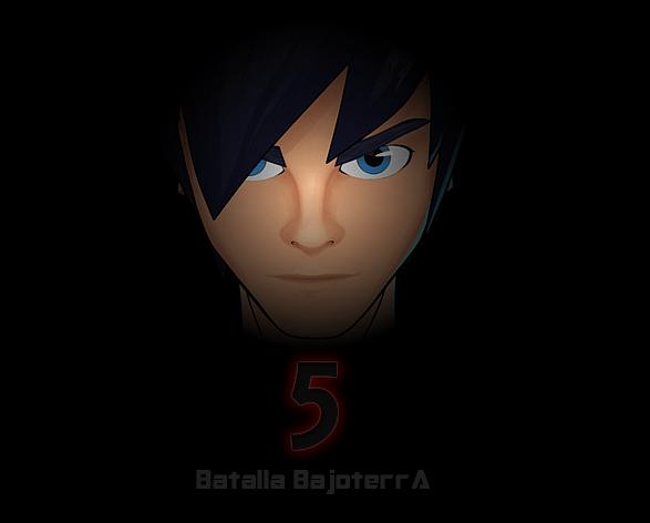 Batalla Por Bajoterra 5 Juegos Gratis Juegos De Bajoterra Juegos De Slugterra Bajoterra Babosas Bajoterra Gigantes De Acero