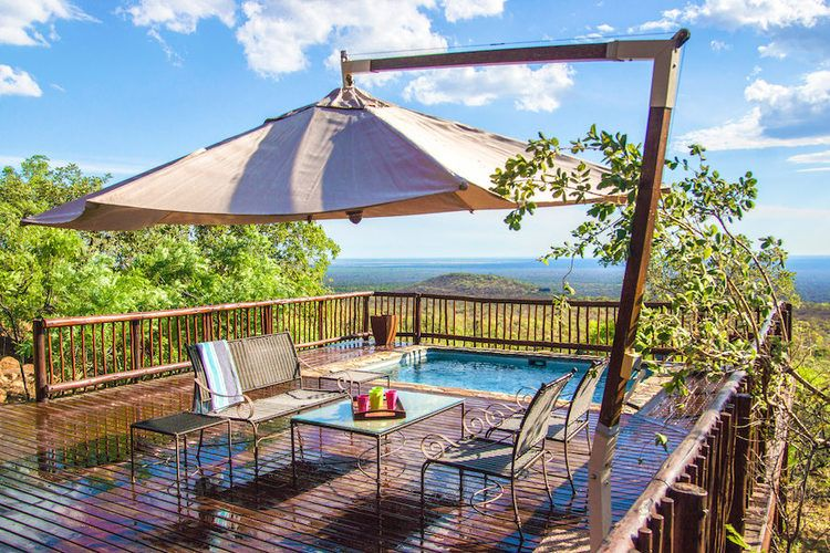 Prm046 Mabalingwe Properties Rentals Property For Sale Timeshare Self Catering Mabalingwe Vacation Home L Timeshare Renting A House Rental Property