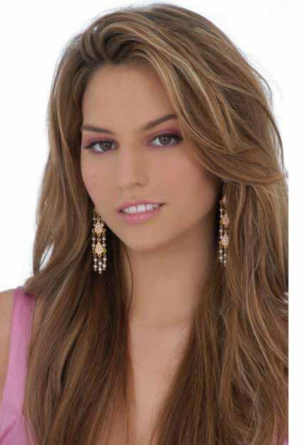 Light brown hair color with blonde highlightsg 431624 hair long brown hair with highlights pmusecretfo Gallery