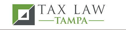 A #TaxLawyer is the one who is quite #different from other two mentioned classes of #professionals. Their accuracy. Knowledge and experience in the #tax #related matters make them an ideal choice.