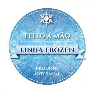 frozesn