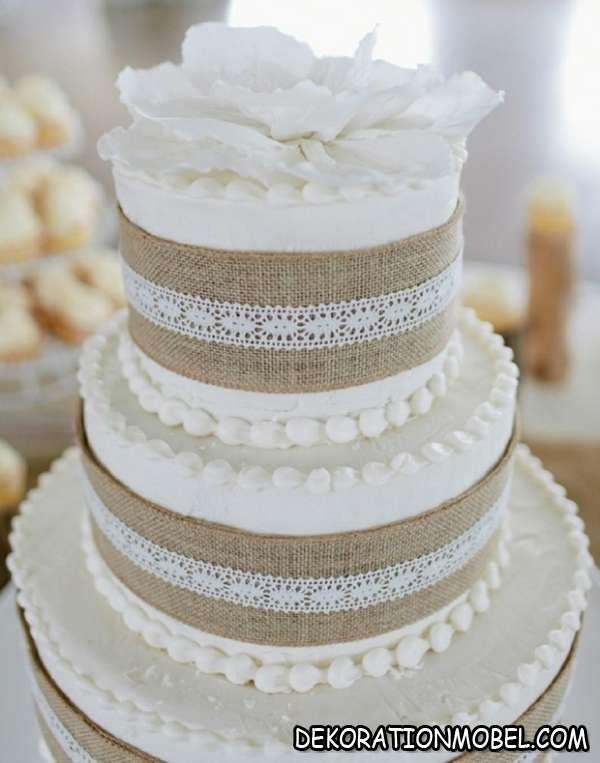 Hochzeitstorte Vintage Google Suche Cake Ideas Pinterest
