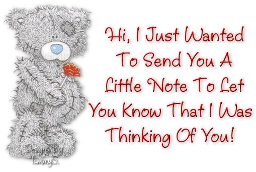 Thinking about you quotes hope your fine you dreaming of you inspiring thinking about you card messages design images thinking of you my friend quotes thinking about you friend thinking of you cards m4hsunfo Choice Image