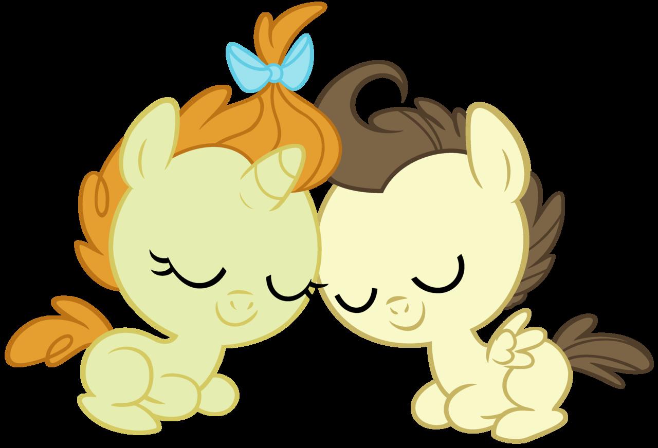 my little pony fluttershy pumpkin