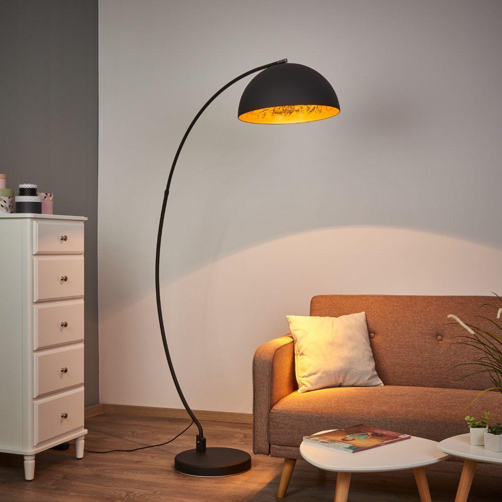 Illuminare casa consigli per creare atmosfere accoglienti