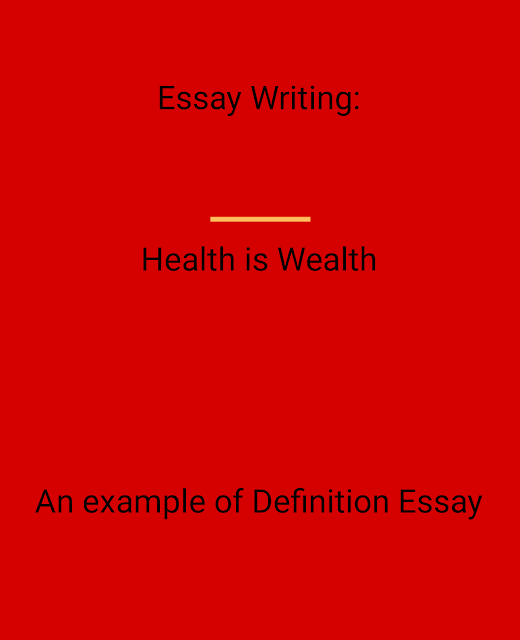 Top cheap essay writer site for phd