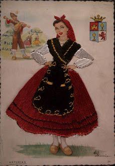 Collection de cartes postales à vendre | Carte postale, Jamaique, Cuba