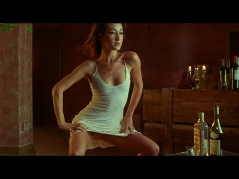 Phim HD 2015- Mỹ Nữ Sát Thủ- Phim Hành Động Đặc Sắc 720P