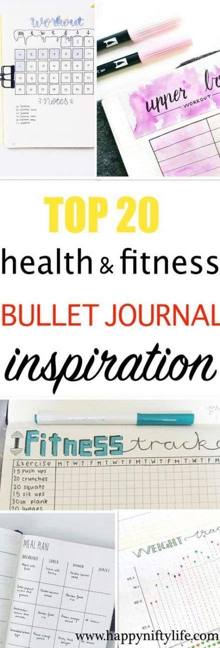 Fitness Tracker Design Track 23+ Super Ideas #fitness