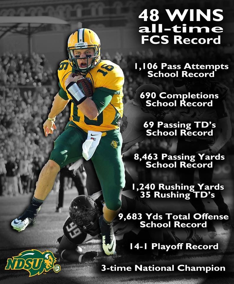 Pin By Sue Roehl On Bison Bison Football Ndsu Bison Football Ndsu Bison