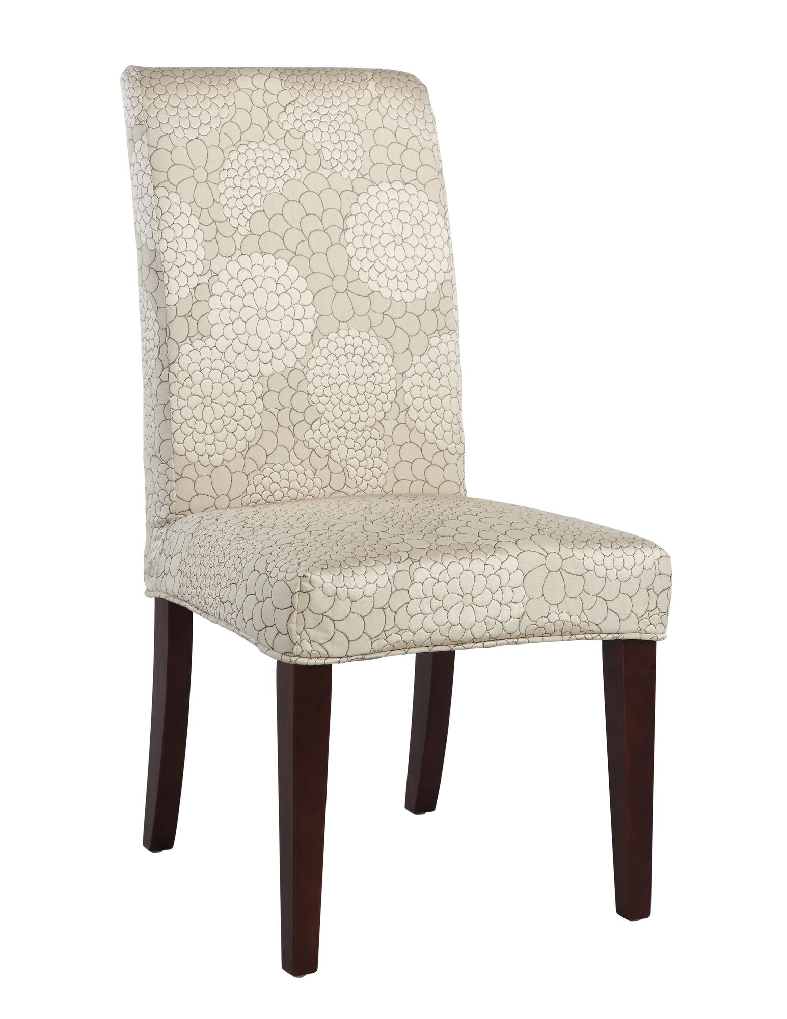Powell Parson Chair Slipcover Slipcovers for chairs