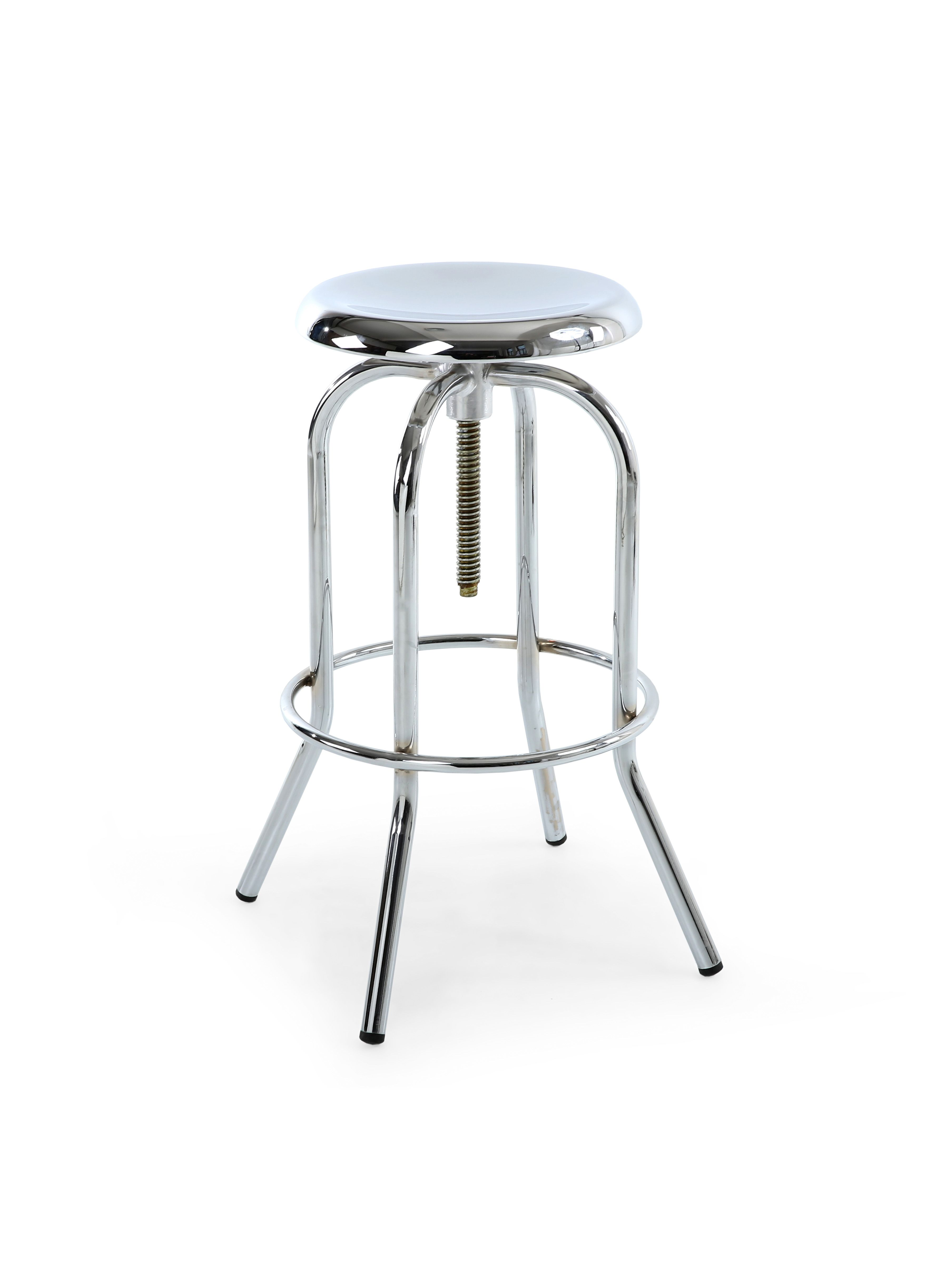 Mercury Bar Stool
