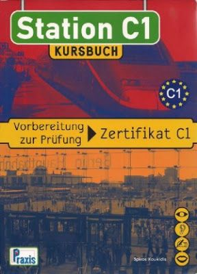 Pin By Nayera Ali On Projects To Try Learn German Pdf Deutsch