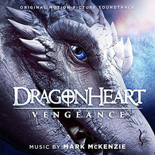 Dragonheart Vengeance