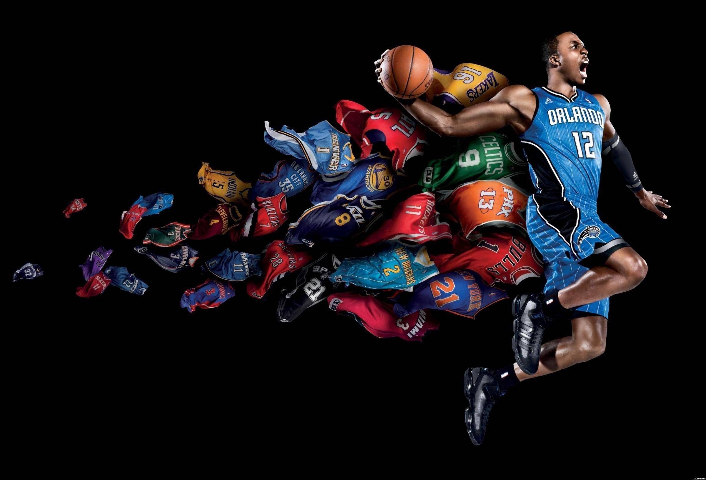 Image for Basketball Wallpapers Hd 4tg6