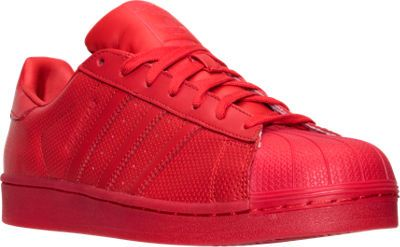 adidas superstar mono casual shoes
