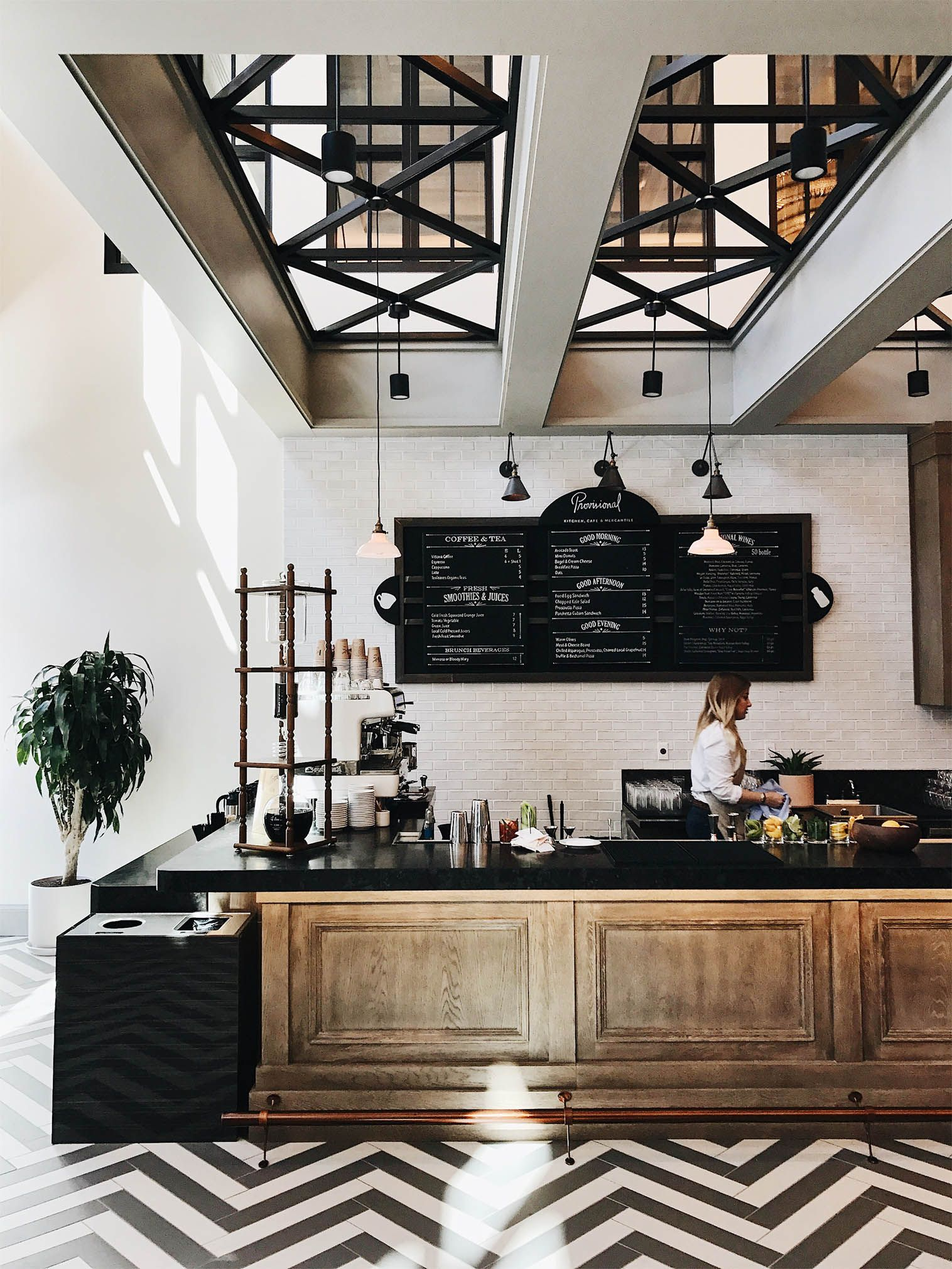 Pendry Hotel San Diego (With Images)