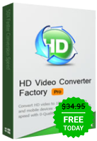 Wonderfox Hd Video Converter Factory Pro Is Designed To Convert Normal And Videos